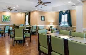 Comfort Inn Harrisonburg Virginia Quality Inn Harrisonburg Va 22801 Yp Com