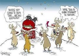16 christmas jokes or riddles merry christmas