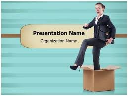 27 best humor powerpoint template humour ppt templates images on