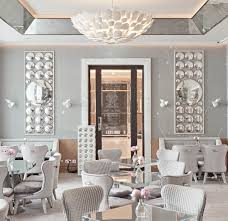 shima home decor miami fl robert angell design international collins room the berkeley