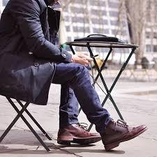 75 best shades of brown images on pinterest thursday men u0027s