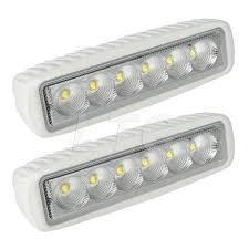 12 volt boat lights ebay