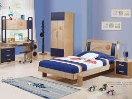 kids bed kids bedroom sets for kids boys and girls furniture