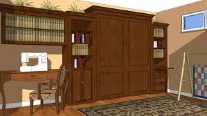 Designing A Custom Home Inspiration Murphy Beds Of San Diego
