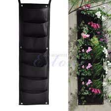 Indoor Modern Planters Modern Outdoor Planters Promotion Shop For Promotional Modern