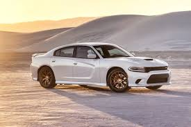 2015 dodge charger srt hellcat price 2015 dodge charger srt hellcat priced from 63 995