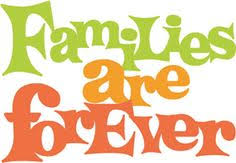 forever clipart free clip free clip on