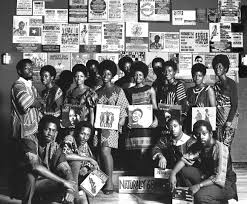new black power exhibition to open at the schomburg center for