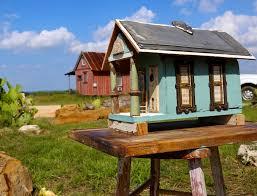 Tiny Houses Texas The Salvage Building Tutorials U2013 Pure Salvage Living