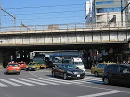 Pictures Of Ueno Neighborhood Tokyo November 2005 by 11 Best Japanese Trains Images On Pinterest Train Kyoto And
