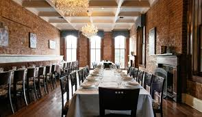 agreeable private dining rooms new orleans on home interior ideas
