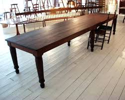 Modular Dining Room Furniture Modular Dining Table Set Dining Room Table Sets Seats 10 Classy