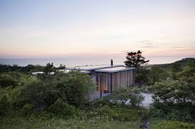 Houses For Rent Cape Cod - the 7 best websites for modern architecture rentals