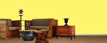 indian home decor online buy home decor online indian wooden decorative items artlivo com
