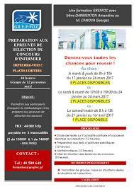 brevet professionnel cuisine charming brevet professionnel cuisine 7 affiche concours infirmier