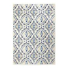 Target Outdoor Rug Outdoor Rugs Target Porches And Outdoor Rooms Pinterest