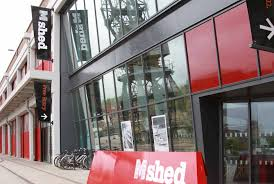 lottery funding for exhibition at m shed u2013 outstories bristol