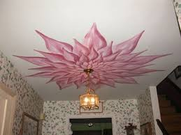 textured ceiling paint ideas top ceiling paint ideas ceiling decorations with own hands youtube