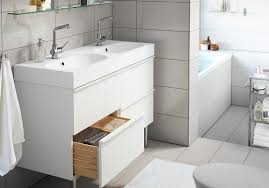 Ikea Bathrooms Ideas Double Undermount Bathroom Sink 60