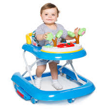 click to buy folding baby walker portable toddler baby walker