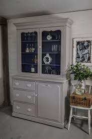 Farrow And Ball Painted Kitchen Cabinets Best 25 Purbeck Stone Ideas On Pinterest Skimming Stone