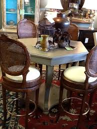 Kitchen Table Or Island 34 Best Challenge Images On Pinterest Furniture Refinishing End
