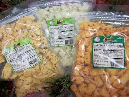 buffalo wild wings thanksgiving cheese curds tampa