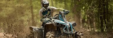can am motocross bikes xtreme honda polaris can am kawasaki and yamaha is located in