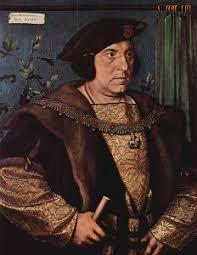 tudor clothes the anne boleyn files