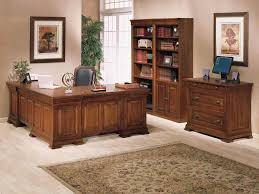 Best Desk Home Office Amazing Best Desk For Home Office Best Desks Home