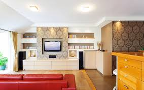 walkout basement designs construction portfolio walkout basement remodeling creative