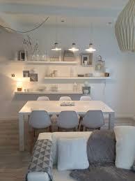 ferjani cuisine ferjani un salon revisité en gris et blanc au style