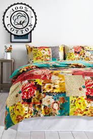 Duvet Covers Single Uk Bedding Sets Duvet Covers U0026 Sets Single Double U0026 King Sizes Bhs