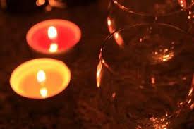 cena al lume di candela 14 febbraio 2013 torino cena a lume di candela news di