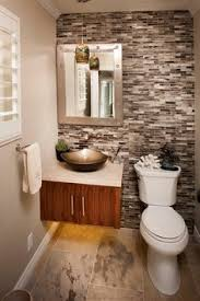 modern powder room sinks 25 modern powder room design ideas modern powder rooms powder