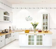 home design ceramic kitchen wall kitchen wall ceramic tile home design ideas and pictures