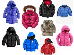 winter clothes for kids beauty clothes