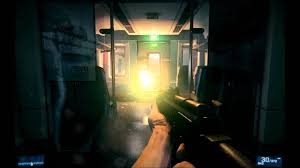 battlefield 3 mission wallpapers battlefield 3 bug subway mission the great destroyer youtube