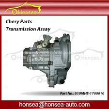 list manufacturers of transmission chery buy transmission chery