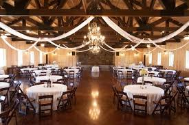 wedding venues in tulsa ok the springs in tulsa sperry ok wedding venue