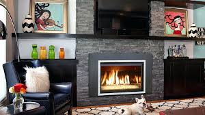 vented gas fireplace insert lowes inserts reviews consumer reports