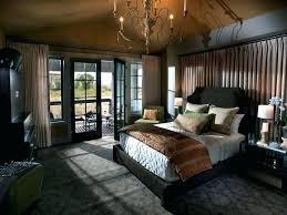 masculine master bedroom ideas manly decorating ideas bothrametals com