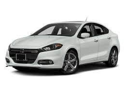 is dodge dart reliable dodge dart consumer reports