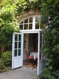 French Doors With Transom - doors for old world houses