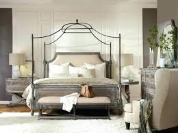 poster bed canopy 4 poster bed canopy amazing double bed four poster canopy bed
