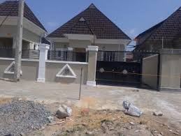 houses with 3 bedrooms 3 bedroom houses for sale in lagos nigeria 1 398 available