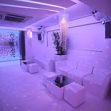sweet 16 venues sweet 16 birthday party planning
