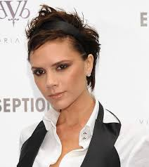 haircut with weight line photo 10 sexy victoria beckham s bob hairstyles