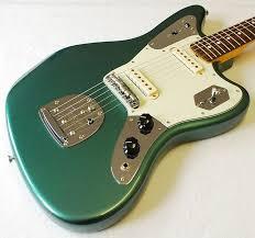 67 mustang fender 67 best fender mustang images on fender guitars