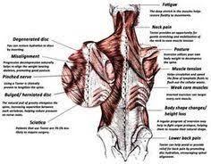 inversion therapy table benefits inversion therapy what the vs have known for generations 8